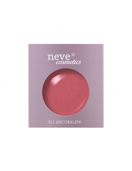 Blush in cialda Court - Neogothic - Neve Cosmetics