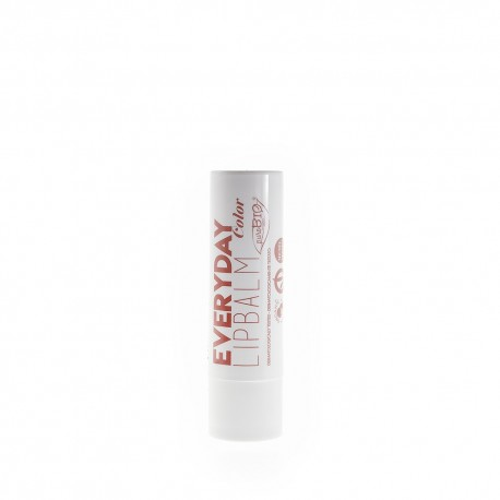 LIPBALM Everyday Color - Burrocacao Purobio