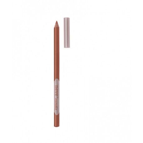 Pastello Occhi TERRA - Brown - Neve Cosmetics