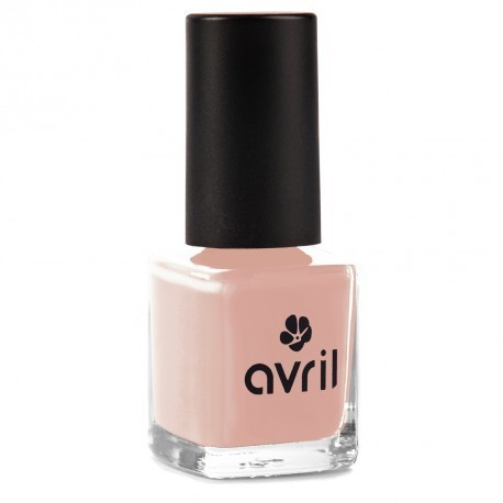SMALTO N. 699 - Rose The - Avril