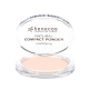 Compact Powder - Cipria Compatta - Fair