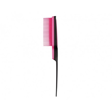 TANGLE TEEZER - Back Combing