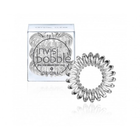 INVISIBOBBLE - ORIGINAL