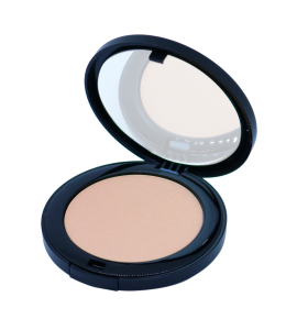 Highlighter - Illuminante - Nouveau Cosmetics