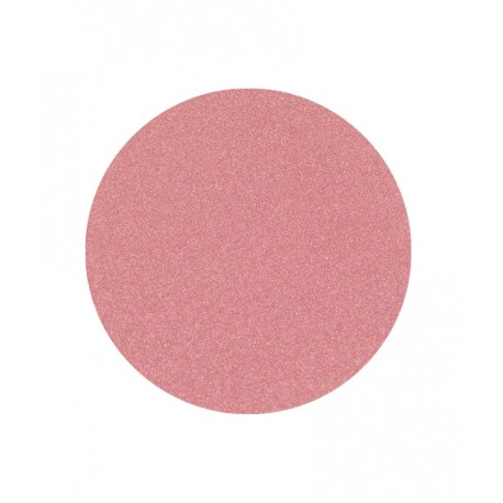 Blush in cialda Teacup - Teatime - Neve Cosmetics