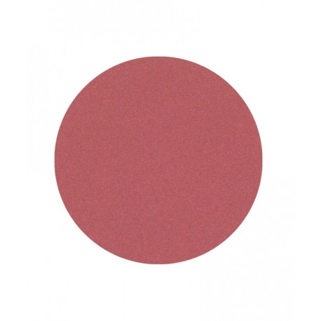 Blush in cialda Oolong - Teatime - Neve Cosmetics