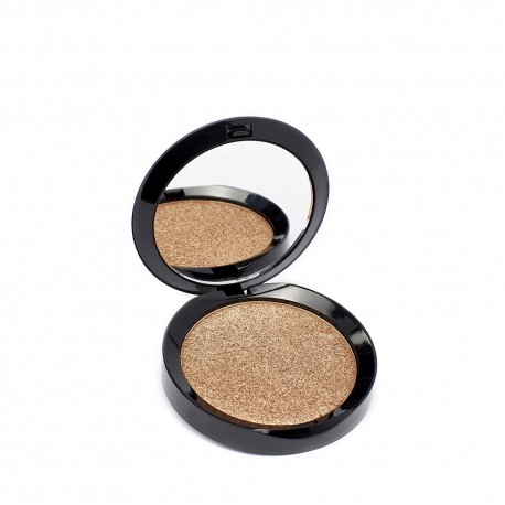 highlighter Resplendent 03 - Purobio Cosmetics