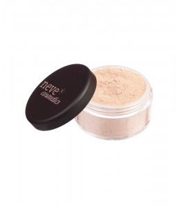 HIGH COVERAGE - fondotinta minerale Neve Cosmetics
