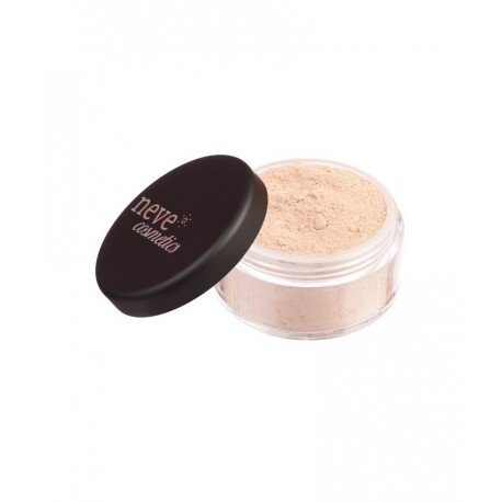HIGH COVERAGE - fondotinta Minerale - Neve Cosmetics