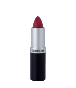 WOW - Rossetto Naturale - Benecos