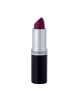 Very Berry - Rossetto Naturale - Benecos