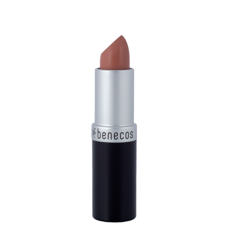 Muse - Rossetto Naturale - Benecos