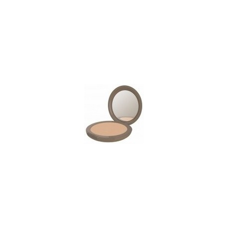 FONDOTINTA FLAT PERFECTION TAN NEUTRAL