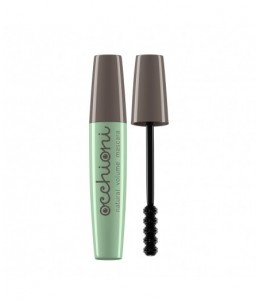 Occhioni - Natural Mascara - Neve Cosmetics