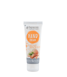 Natural Hand Cream - Classic Sensitive