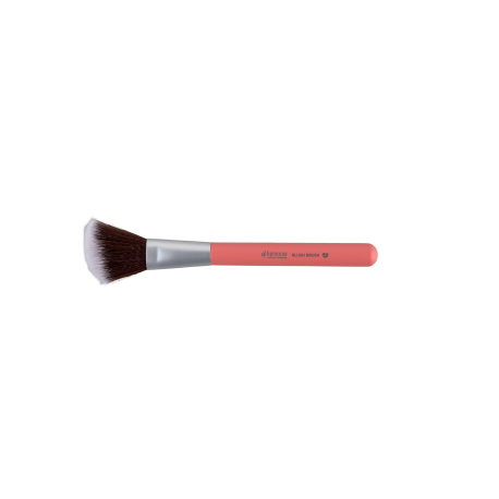 PENNELLO BLUSHER