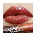 VERNISSAGE Life on Mars - Neve Cosmetics