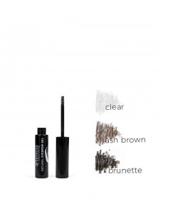 Eye Brow Gel - Benecos