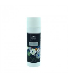 Moonlight - Shampoo rinforzante - Bio's - 200 ml