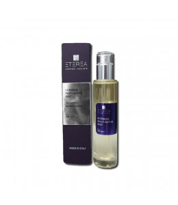 Intensive Multi active Mist - Eterea