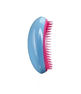 TANGLE TEEZER - SALON ELITE BLUE BLUSH