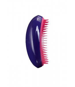 TANGLE TEEZER - SALON ELITE PURPLE CRUSH