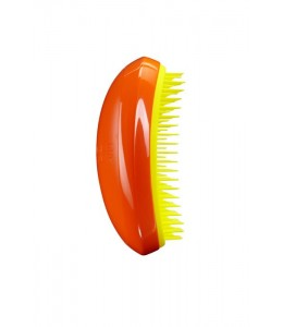 TANGLE TEEZER - SALON ELITE ORANGE MANGO