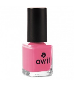 SMALTO N. 472 - ROSE TENDER - Avril
