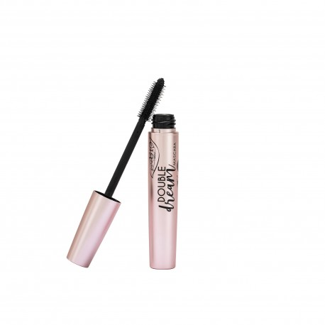 Double Dream Mascara - Purobio