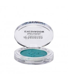 NATURAL MONO EYESHADOW - MERMAID - Benecos