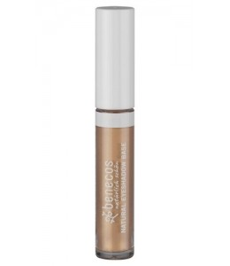 NATURAL EYESHADOW BASE - PRIMER - Benecos