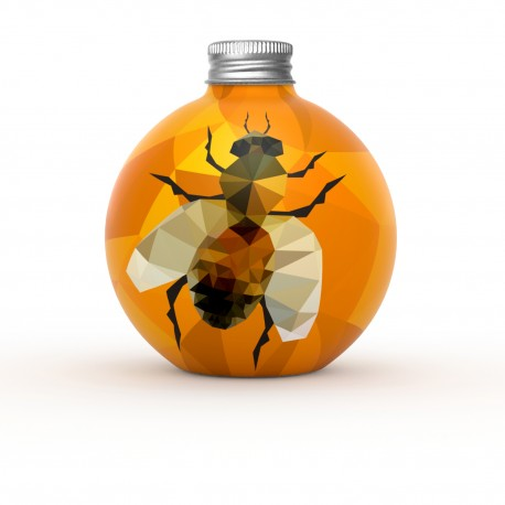 Miss Bee - Sphere for the Planet -...