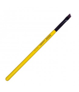 PENNELLO YELLOW LINER