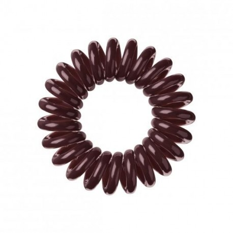 INVISIBOBBLE - ORIGINAL - Pretzel Brown