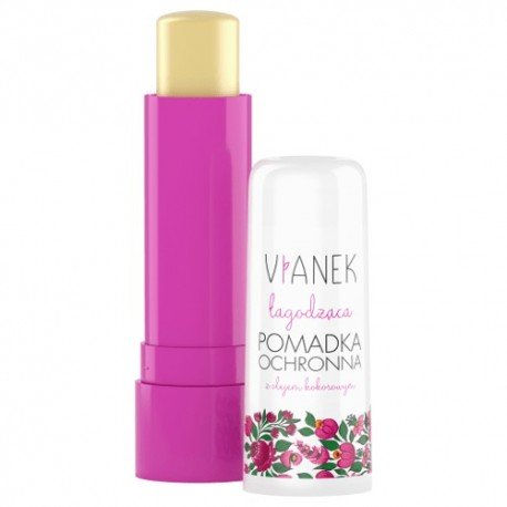 VIANEK Gentle Lip Balm