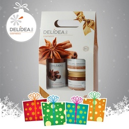 Set Regalo Delidea