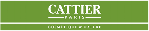 Laboratoire Cattier Paris