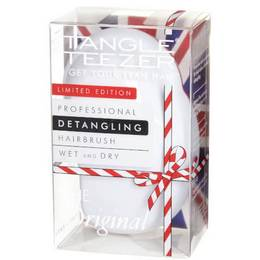 Tangle Teezer Candy Cane Limited Edition Natale 2016