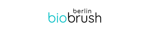 Berlin BioBrush